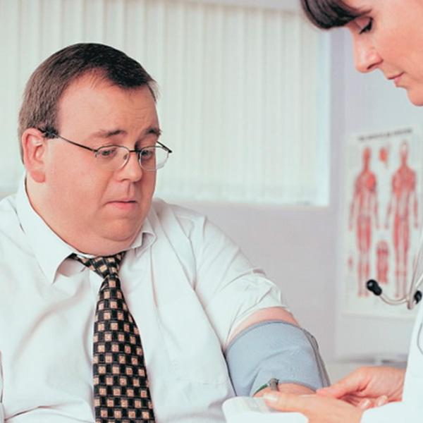 Endocrinología